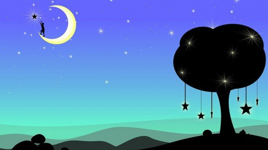 10 curiosities about dreams revealed by science