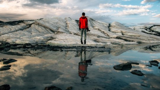 Emotional suffering: 9 keys to detecting and overcoming it
