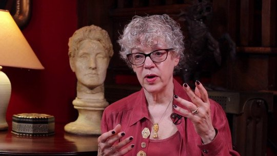 Susan Fiske: biography of this social psychologist