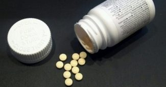 Suxidine: uses and side effects of this drug