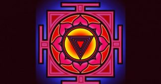 Tantra: discover the art of conscious love