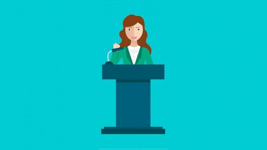 13 techniques for public speaking (and getting away with it)