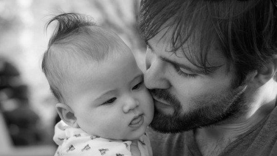 Attachment Theory and the Parent-Child Bond