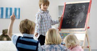 Albert Bandura's Social Learning Theory