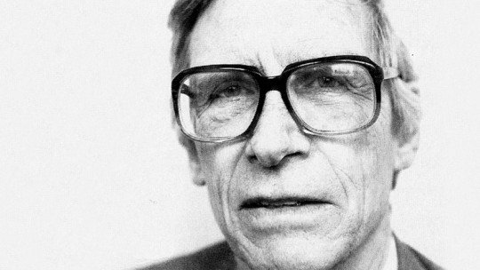 John Rawls' Theory of Justice