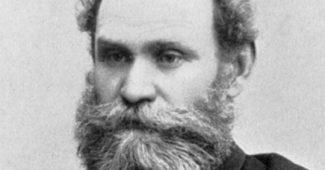 Ivan Pavlov's Personality Theory