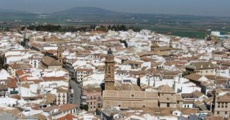 Couple's therapy in Antequera: the 10 most valued centres