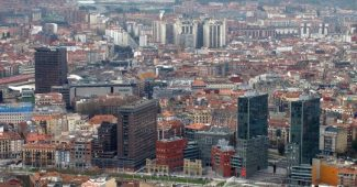 Therapy in Bilbao: the 10 best options