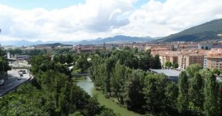 Psychological therapy in Pamplona: the 6 best centres