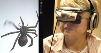 The innovative Virtual Reality Therapy and its applications