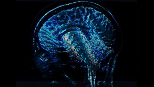 Neuroscience Therapies: A Revolution in Psychotherapy