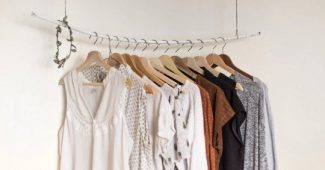 7 stores and organizations where you can sell your used clothes
