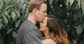 The 7 types of emotional attachment (and psychological effects)