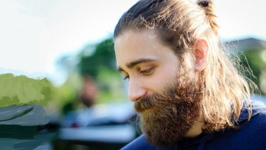 The 15 most flattering types of beard (with pictures)