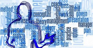 The 6 types of Coaching: the different coaches and their roles