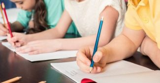 Types of Dyslexia: Definition, Symptoms, and Causes