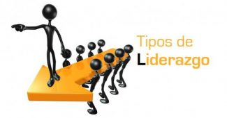 Types of Leadership: The 5 most common types of leaders