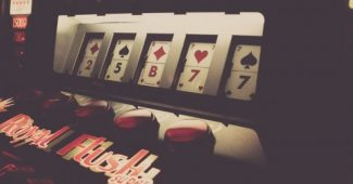 The 7 Types of Gambling (causes