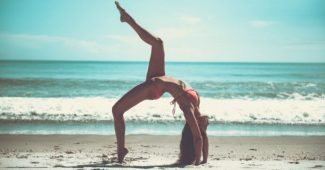 The 24 types of yoga that will improve your mental balance
