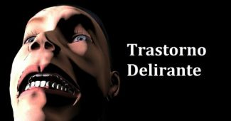 Delusional disorder (paranoid psychosis)-causes, symptoms, and treatment