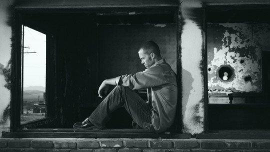 Passive-Aggressive Personality Disorder: 10 Characteristic Traits