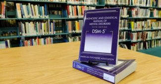 Personality Disorders at DSM-5: controversies in the classification system