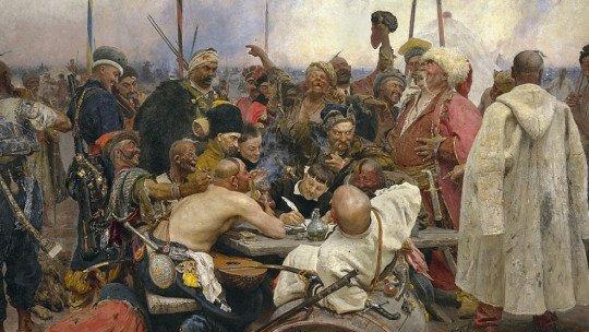 What is tribalism? Analyzing this social phenomenon