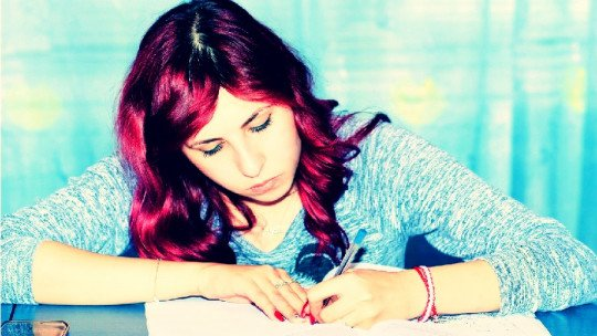 11 tricks to remember better when studying