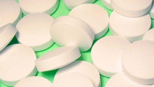 Venlafaxine: uses