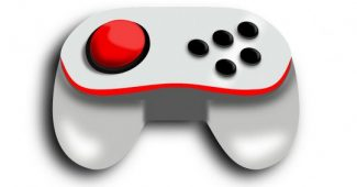 Eight important psychological aspects of video games