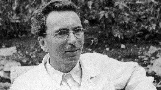 Viktor Frankl: biography of an existential psychologist