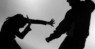 Marital violence: a study of coping styles and strategies