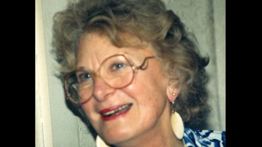 Virginia Satir: biography of this family therapy pioneer