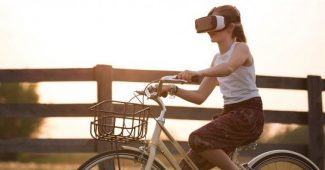 Webinar: Learn how to introduce the use of Virtual Reality in clinical psychology