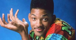 Will Smith's 60 Best Famous Quotes