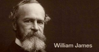 William James: life and work of the father of psychology in America
