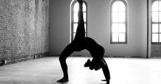 The 6 psychological benefits of yoga